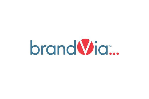 BrandVia