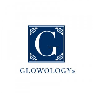 Glowology Skin Care