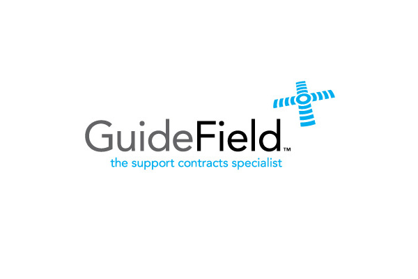 GuideField Support Contracts