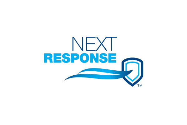 Next Response