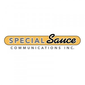 Special Sauce Communications