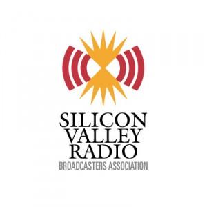 Silicon Valley Radio