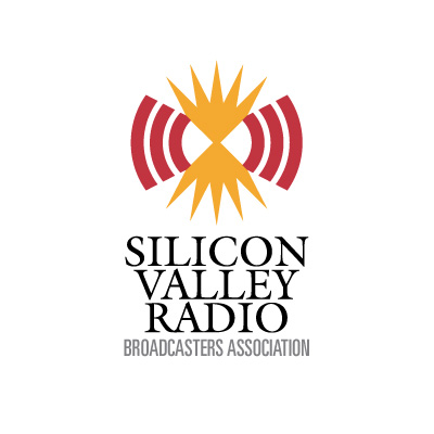 Silicon Valley Radio