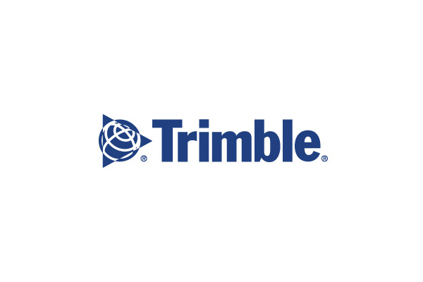 Trimble Navigation