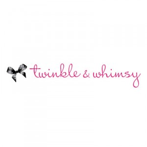 Twinkle & Whimsy